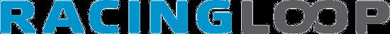 logo-racingloop